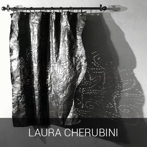 bibliografia laura cherubini