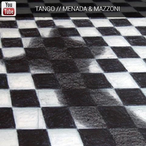 tango menada e mazzoni